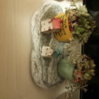 naruさんのお部屋写真 #1