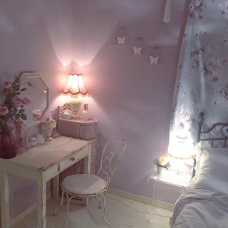 SAKURAさんのお部屋写真 #1
