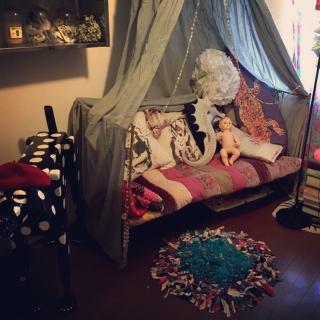 kerorieruさんのお部屋写真 #1