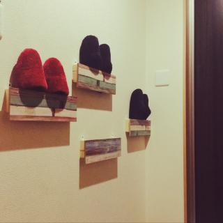 koyaさんのお部屋写真 #1