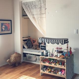 minminさんのお部屋写真 #1