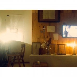 b_to_uさんのお部屋写真 #1