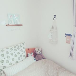 ariel.ayaさんのお部屋写真 #1