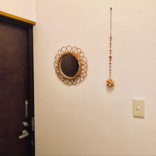 toufuさんのお部屋写真 #1