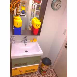 municoさんのお部屋写真 #1
