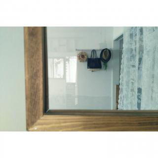 rico-mamaさんのお部屋写真 #1