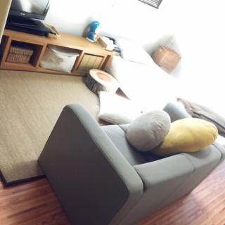 shiroさんのお部屋写真 #1