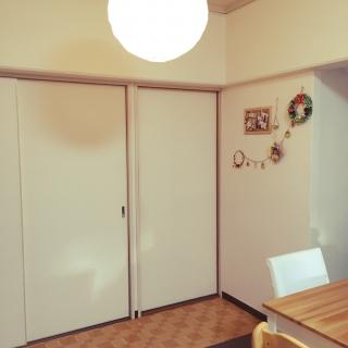 aiさんのお部屋写真 #1
