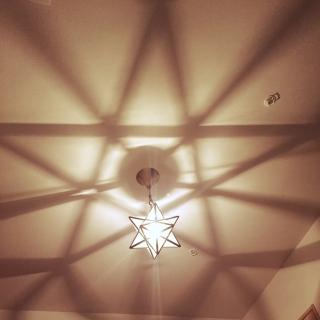 Yuukiさんのお部屋写真 #1