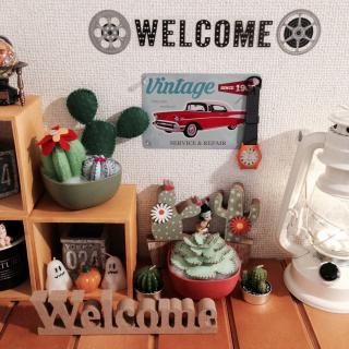 amelie1259さんのお部屋写真 #1
