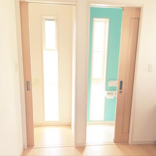 yu.sa.koさんのお部屋写真 #1