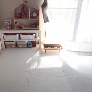 mameさんのお部屋写真 #1