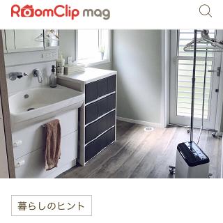 KYOOOKOさんのお部屋写真 #1