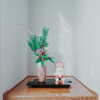 Hideyukiさんのお部屋写真 #1