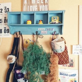 bunbunさんのお部屋写真 #1