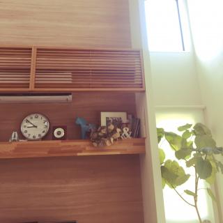 Kuronecoさんのお部屋写真 #1