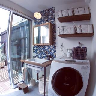 jennyさんのお部屋写真 #1