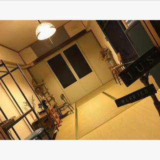 Ryosukeさんのお部屋写真 #1