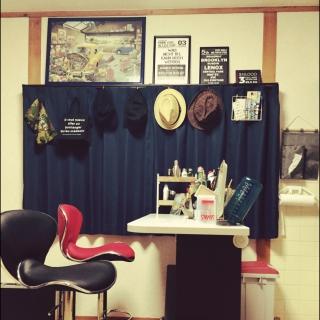 Yutoさんのお部屋写真 #1