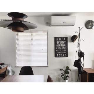 kaorii.tさんのお部屋写真 #1