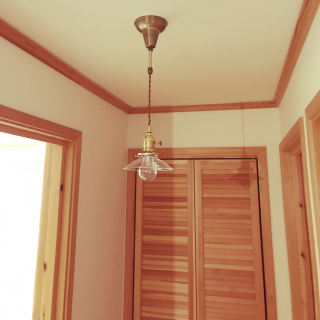 samanthaさんのお部屋写真 #1