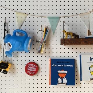 DIY.and_Renovationsさんのお部屋写真 #1