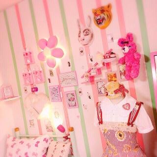 zumiさんのお部屋写真 #1