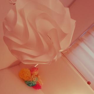 chanYuriさんのお部屋写真 #1