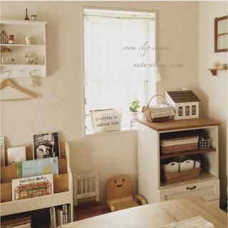 asami.さんのお部屋写真 #1