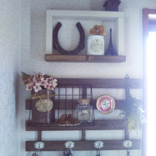 kanapiさんのお部屋写真 #1
