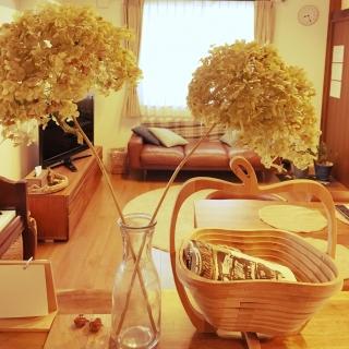 Makikoさんのお部屋写真 #1