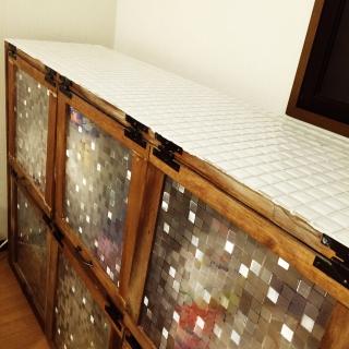 aikoさんのお部屋写真 #1