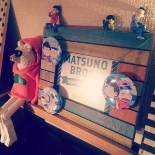 nacoさんのお部屋写真 #1