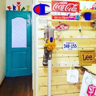 noochanさんのお部屋写真 #1