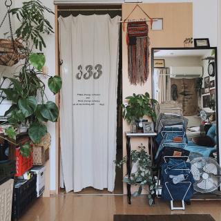 333さんのお部屋写真 #1