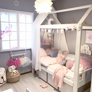 kaniさんのお部屋写真 #1