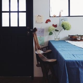 kateさんのお部屋写真 #1
