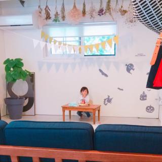 hitoshisamaさんのお部屋写真 #1