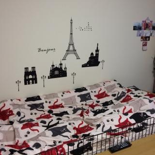 kayaさんのお部屋写真 #1