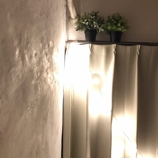 MI_NAさんのお部屋写真 #1