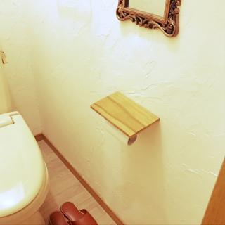 cohacocoさんのお部屋写真 #1
