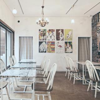 Tomoyasu Seisakusyoさんのお部屋写真 #1