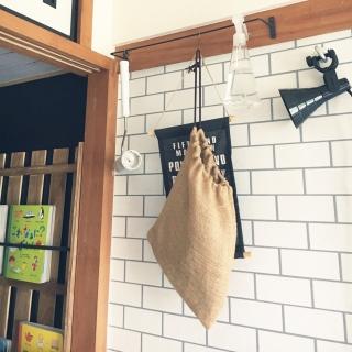 ikumariさんのお部屋写真 #1