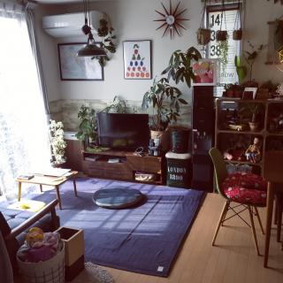 Junpeiさんのお部屋写真 #1