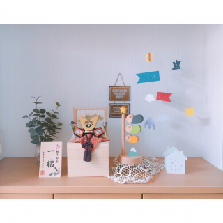 arupakaさんのお部屋写真 #1