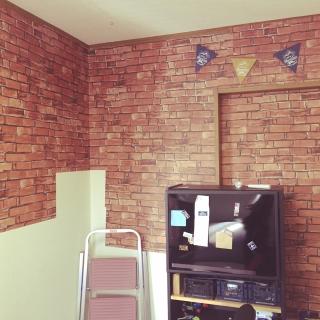 waltcorpさんのお部屋写真 #1