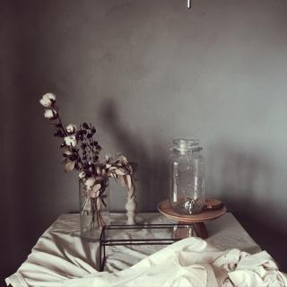 hsmさんのお部屋写真 #1