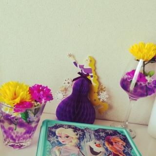 ayakasa01さんのお部屋写真 #1