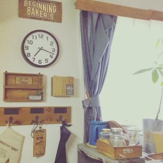 mamiさんのお部屋写真 #1