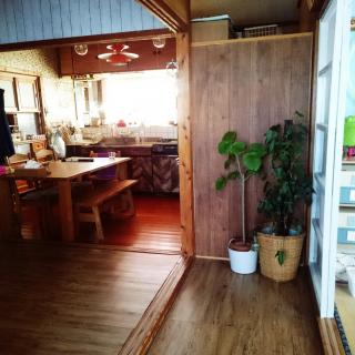 kiraさんのお部屋写真 #1